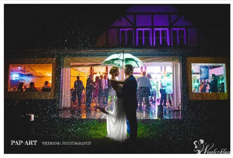 Pap-Art Wedding Photography + Video, Pułtusk - zdjęcie 1