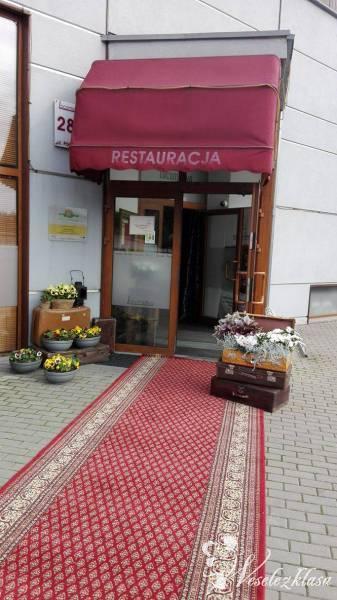 Kameralne przyjęcia ślubne i wesela, Lublin - zdjęcie 1