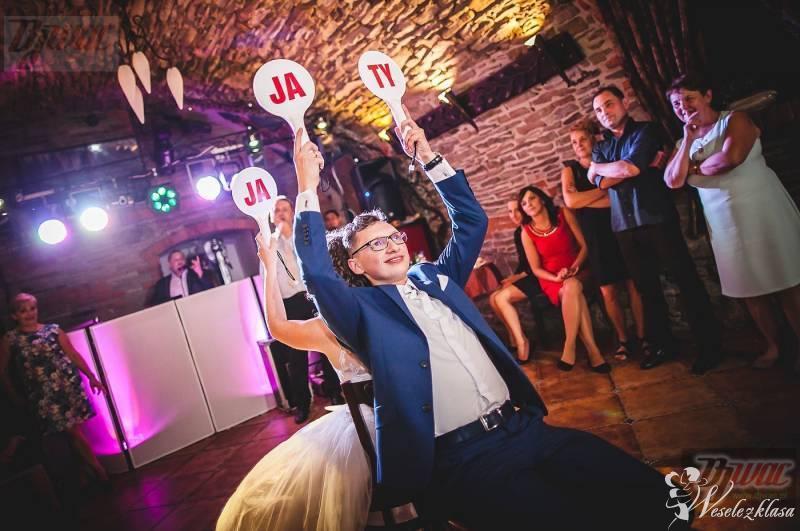 Twoje Wymarzone wesele - Dj Wac, Nowy Sącz - zdjęcie 1