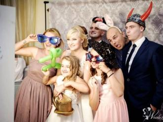 FOTOBUDKA / FOTOLUSTRO Magik na Twoje wesele -najwyższa jakość!, Fotobudka, videobudka na wesele Niemcza