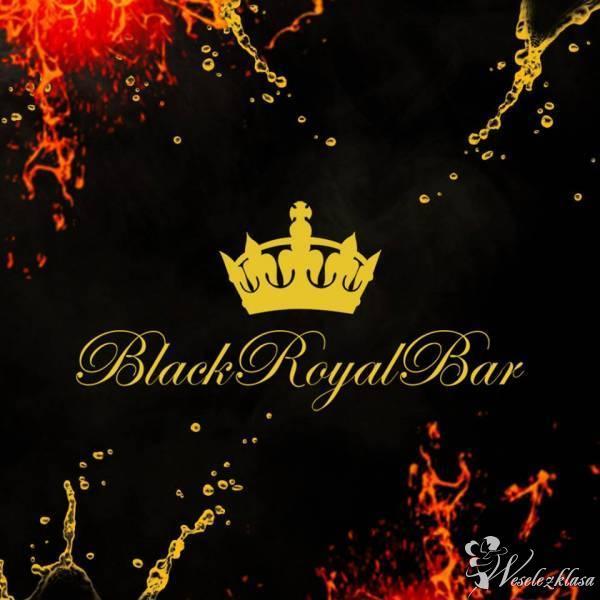 Black Royal Bar - Barman Bar Barmani na Wesele !, Nowy Sącz - zdjęcie 1