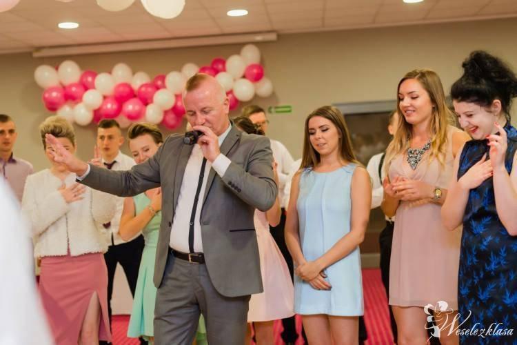 D'J ADEM, Wodzirej Grający i Śpiewający - imprezy, Katowice - zdjęcie 1