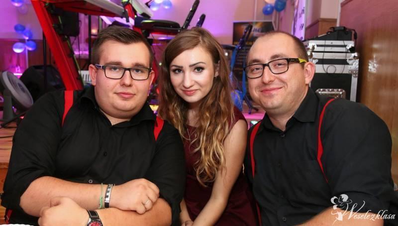 Zespół muzyczny THE BEST , Kłodawa - zdjęcie 1