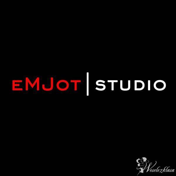 Emjot Studio - usługi video, Biała Podlaska - zdjęcie 1