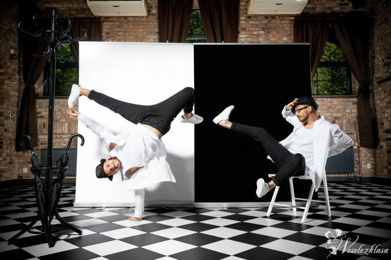 Uczestnicy MAM TALENT | Pokazy Taneczne + Animacje, Chorzów - zdjęcie 1