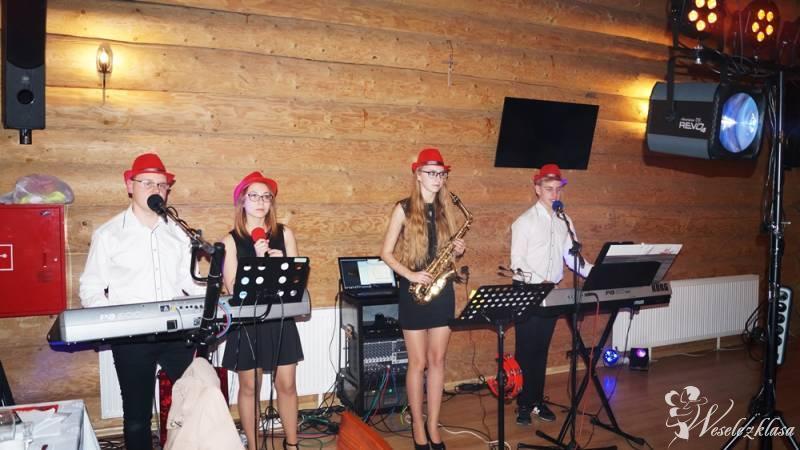 Zespoł muzyczny Format z Konina, Konin - zdjęcie 1