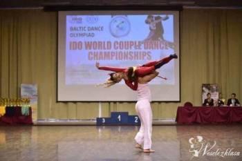 Pokazy Tańca Wesele,  Discofox Nauka Tańca, Pokaz tańca na weselu Wyrzysk