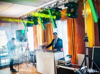 Dj Cynix Piotr Cynar , DJ na wesele Dębica