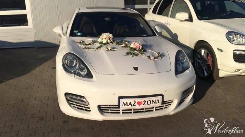 Samochód / Opel Insignia /  Ford / BMW / Porsche, Bytom - zdjęcie 1