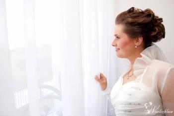 CzaryMarry - Twój Ślub Nasza Wizja - Fotografia, Fotograf ślubny, fotografia ślubna Knyszyn