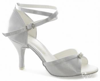 Stakato - taneczne obuwie ślubne, Salon sukien ślubnych Katowice