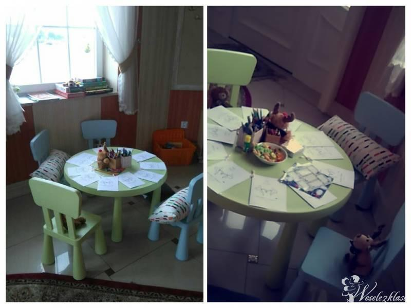 FOR KIDS- Niania na weselu- ANIMATOR- opieka do dzieci, Wieliczka - zdjęcie 1