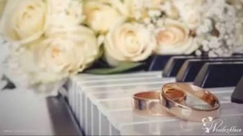 Oprawa muzyczna uroczystości , Oprawa muzyczna ślubu Biała Podlaska