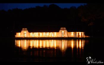 Wyjątkowa sala weselna nad wodą!  , Sale weselne Cieszanów