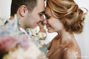 Nieziemska uroczystość- organizacja ślubów i wesel, Wedding planner Pieszyce