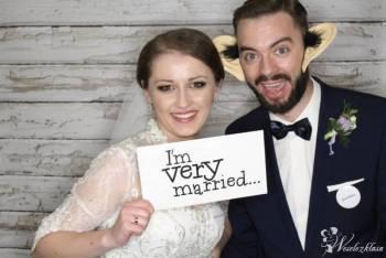 Familyfotobudka najlepsza na Twoje wesele!, Fotobudka, videobudka na wesele Jordanów