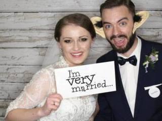 Familyfotobudka najlepsza na Twoje wesele!,  Olkusz