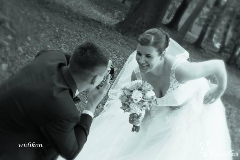 Widikon Foto Video Tad. Mazur - pasja i profesja, Tarnowskie Góry - zdjęcie 1