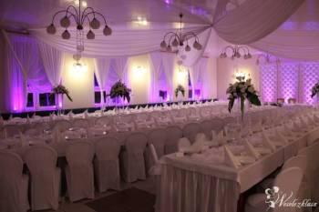 HAPPY DAYS Studio dekoracji ślubnych i weselnych, Dekoracje ślubne Pabianice