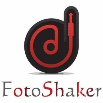 Fotobudka Twoje przyjęcie-nasze zdjęcia!, Fotobudka, videobudka na wesele Drobin