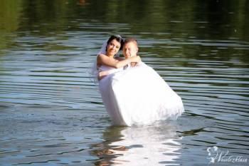 Studio Video Andrzej Planner, Kamerzysta na wesele Ośno Lubuskie