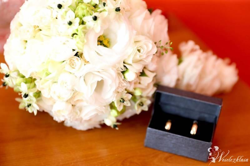 Ślubne marzenie, Kostrzyn - zdjęcie 1