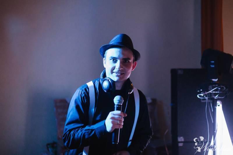 DJ Romek Werecki - Gwarancja udanej imprezy!, Jastrzębie-Zdrój - zdjęcie 1