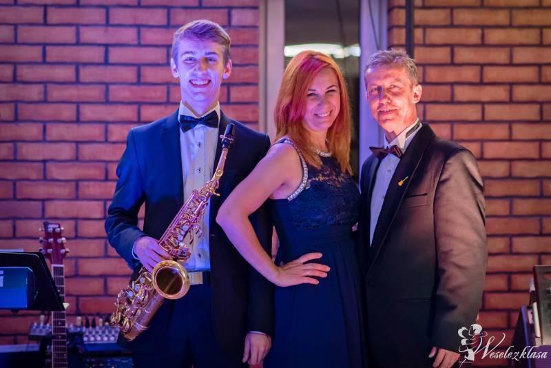 fact duo & k.haliniak profesjonalny zespół na wesele :), Dąbrowa Chełmińska - zdjęcie 1