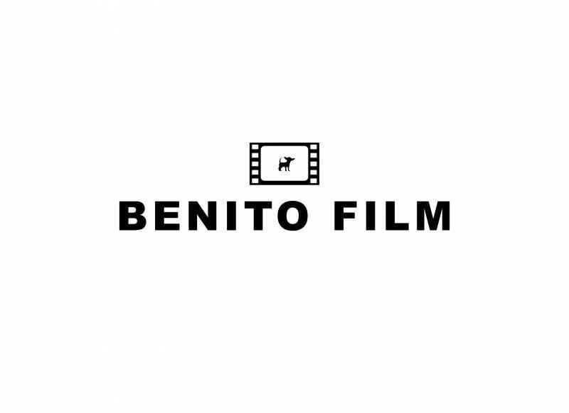 Benito Film, Szczecin - zdjęcie 1