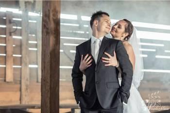 REC STUDIO | FILM-FOTOGRAFIA-FOTOBUDKA, Kamerzysta na wesele Złocieniec
