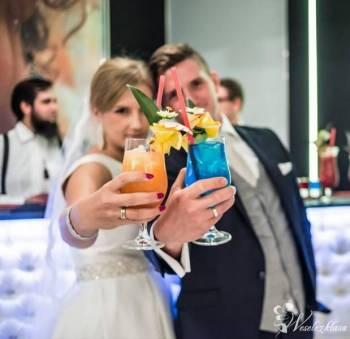 For Feast Bar, Barman na wesele Pionki