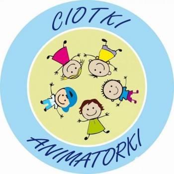 Animacje i zabawy dla dzieci, Animatorzy dla dzieci Dąbrowa Górnicza