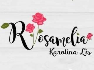 ROSAMELIA - wymarzone bukiety ślubne,  Tarnów