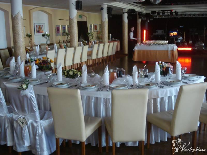 Hotel Restauracja 3Światy, Gliwice - zdjęcie 1