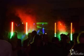 Śpiewający i grający Dj+Wodzirej! Akordeon+Karaoke, DJ na wesele Lipsko