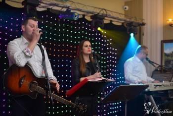 THE FLAMES zespół muzyczny, Zespoły weselne Bobowa