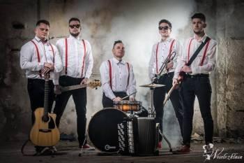 MARTINZ BAND - profesjonalna oprawa muzyczna !!!, Zespoły weselne Ełk