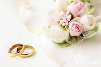 K&M Oprawa ceremonii zaślubin, Oprawa muzyczna ślubu Bochnia