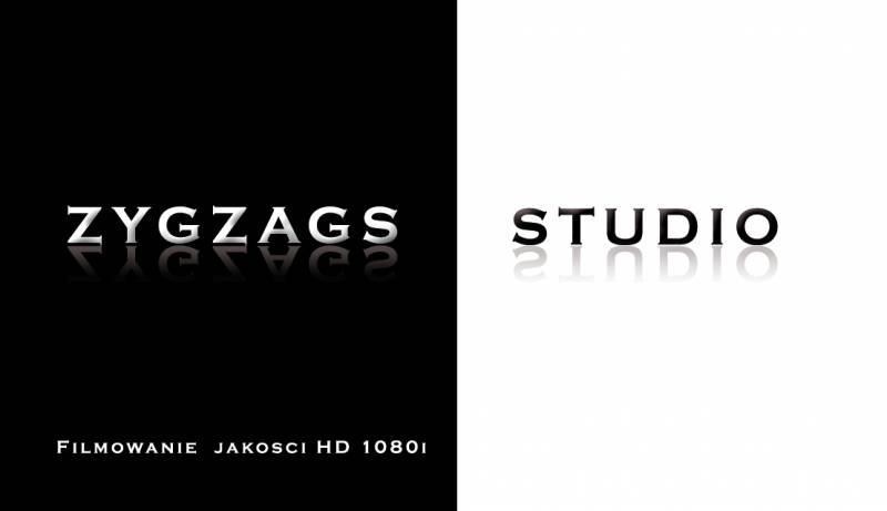 ZYGZAGS STUDIO, Oświęcim - zdjęcie 1