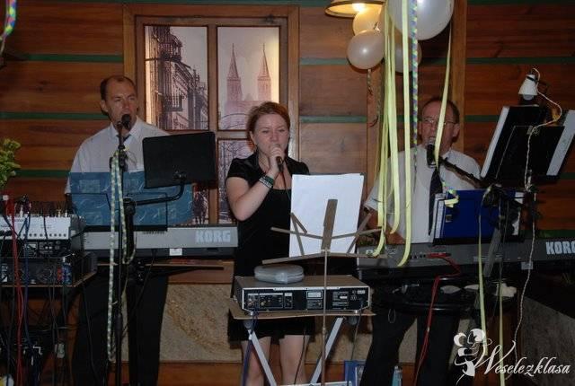 Zespół Muzyczny LIDER zagra na Twojej imprezie!, Legnica - zdjęcie 1