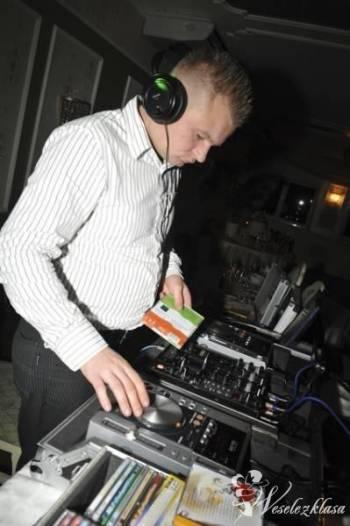 DjSeba na Twoje wesele, DJ na wesele Koniecpol