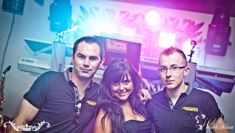 zespół VENETO , Opole - zdjęcie 1