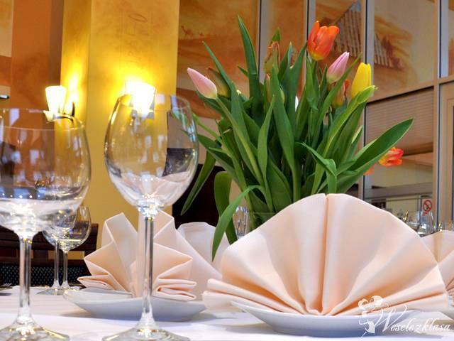 Hotel Piramida Spa & Business *****, Tychy - zdjęcie 1