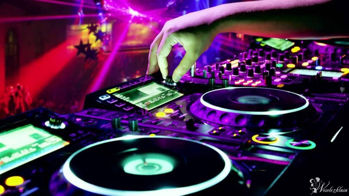 DJ Bambus, Warszawa - zdjęcie 1