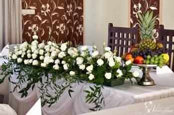Hotel Stary Młyn, Sale weselne Uniejów