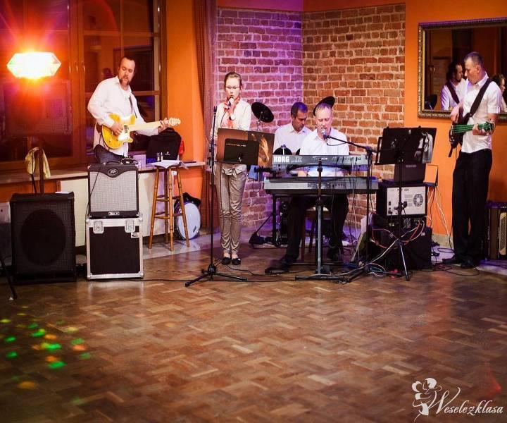 Zespół na wesela FIRE BAND, Kielce - zdjęcie 1