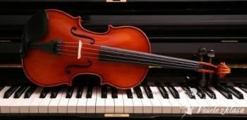 NASTROJOWA OPRAWA SLUBU, Oprawa muzyczna ślubu Torzym