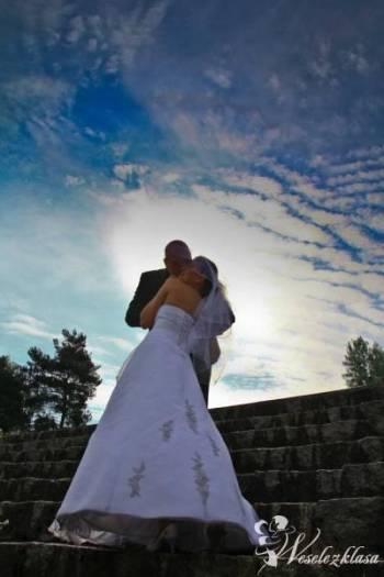 Profersjonalna fotografia w odpowiedniej cenie , Fotograf ślubny, fotografia ślubna Gryfino