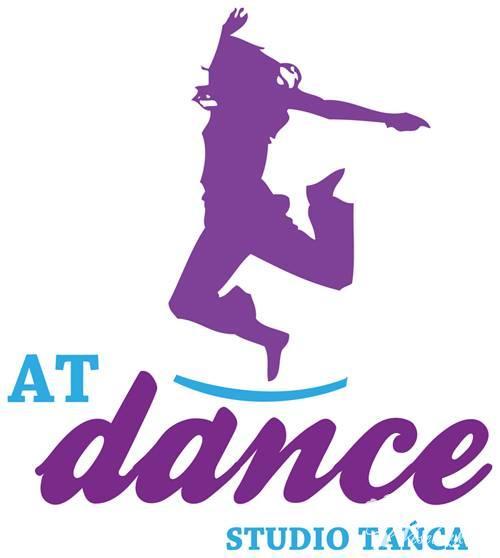 Studio Tańca AT Dance - lekcje Tańca, Jasło - zdjęcie 1