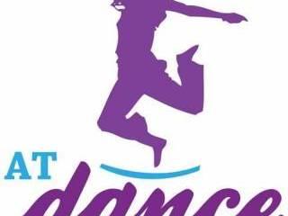Studio Tańca AT Dance - lekcje Tańca, Szkoła tańca Jasło